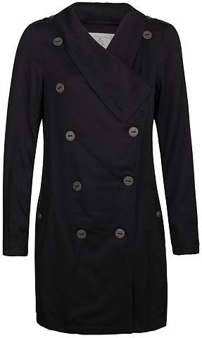 My MO Trumpas paltas