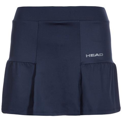 HEAD Club Basic Teniso sijonas Moterims