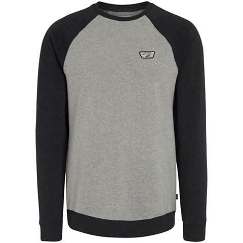 Rutland II Sportinio stiliaus megztini...