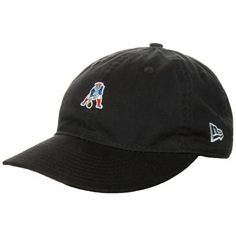 9FIFTY NFL Unstructured New England Pa...