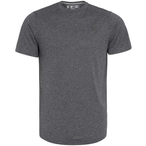 Heather Tech sportiniai marškinėliai H...