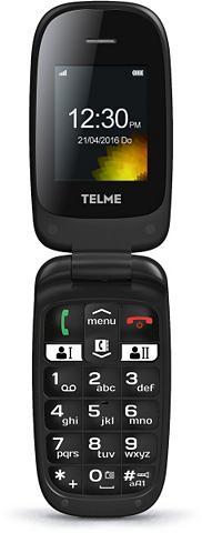 Mobilusis telefonas »X210«