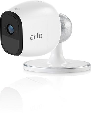 NETGEAR Kamera »VMC4030 Arlo Pro Zusatz HD Kam...