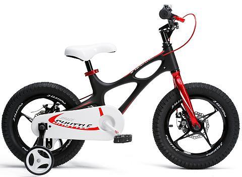 Royal Baby vaikiškas dviratis 16 Zoll ...