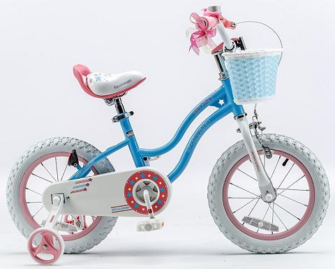 ROYALBABY Royal Baby vaikiškas dviratis 12/14/16...
