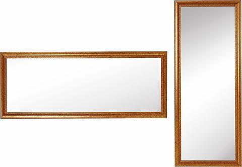 Sieninis veidrodis »Faro« 69/169 cm