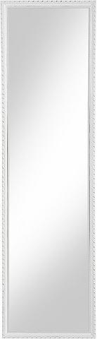 Gerahmter veidrodis »Lisa« 35/125 cm