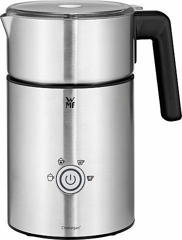 WMF Milchaufschäumer LONO Milk & Choc 650 ...