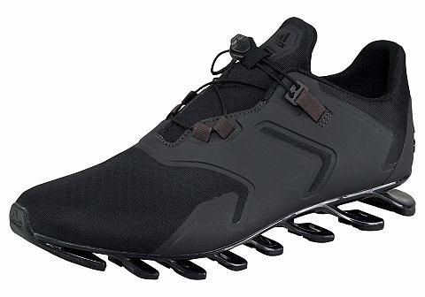 Bėgimo bateliai »Springblade Solyce«