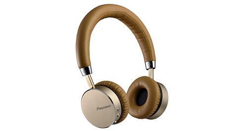 PIONEER Bluetooth On-Ear Kopfh