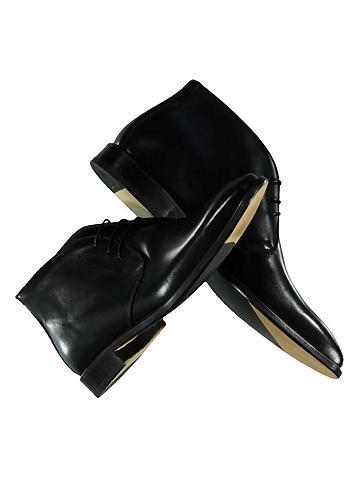 Stilingas Dalykinis batai