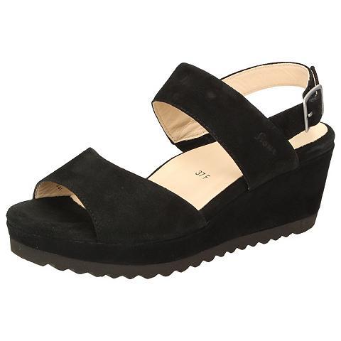 Sandalai »Fomaia«