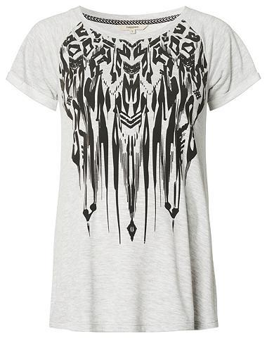 Marškinėliai »Jill«