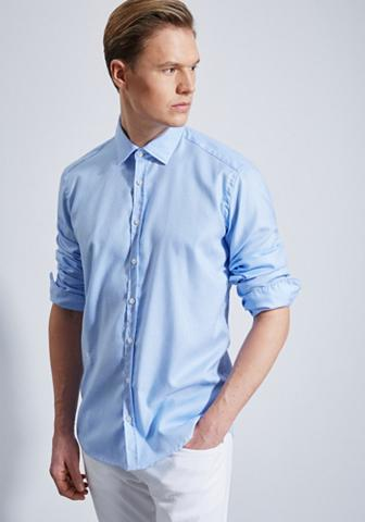 Marškiniai »Hemd«