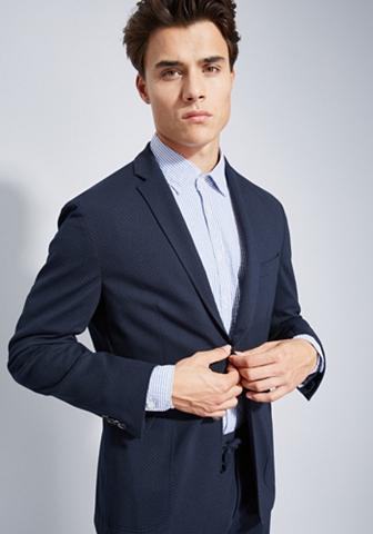 Švarkas »Pharrell - Tailored Fit«