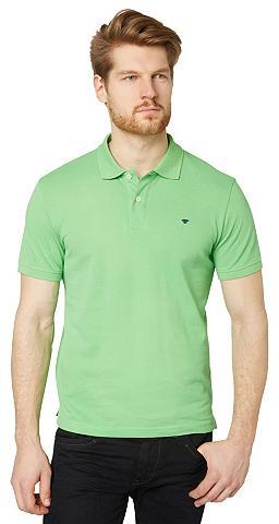 Polo marškinėliai »Basic Polo marškinė...