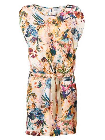 RICK CARDONA by Heine Suknelė su gėlių raštas