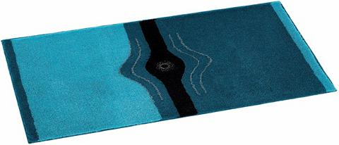 GRUND Vonios kilimėlis »Crystal Light« aukšt...