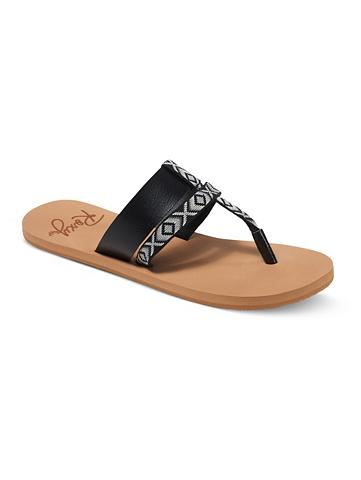 Sandalai »Kahula - Sandalen«