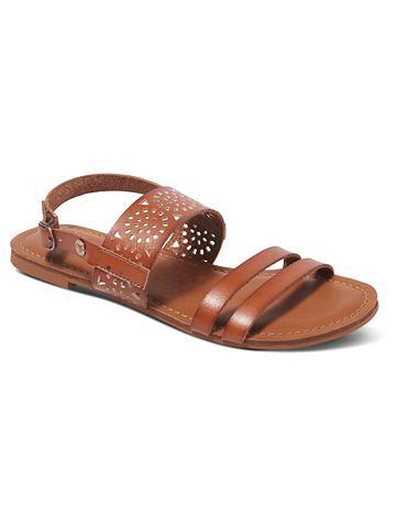 Sandalai »Felicia - Sandalen«