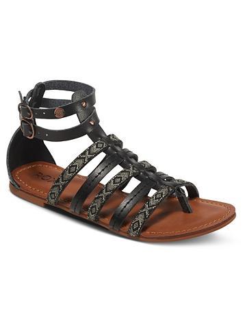 Sandalai »Emilia - Sandalen«