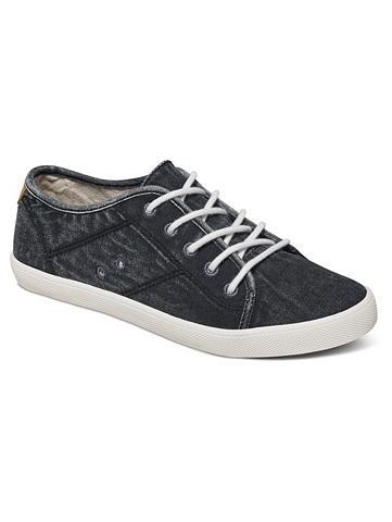 Batai »Memphis - Schuhe«