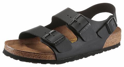 Sandalai »MILANO«