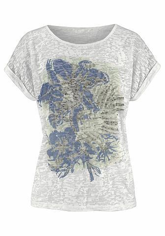 Marškinėliai »Sanik1«