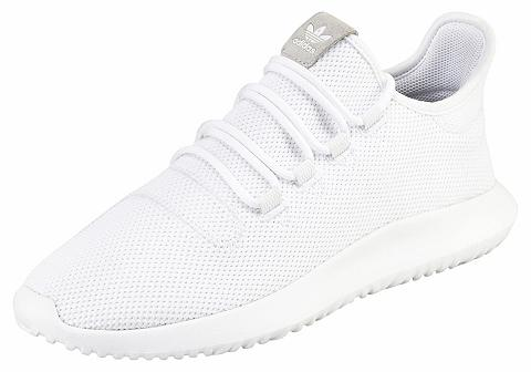 ADIDAS ORIGINALS Sportbačiai »Tubular Shadow«