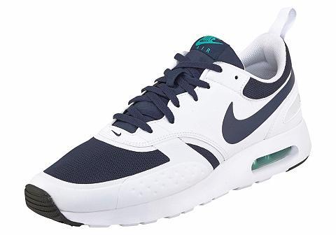 Nike Sportbačiai »Air Max Vision«