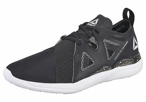 Sportiniai batai »Inspire 3.0«
