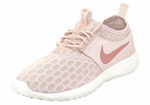 Nike Sportbačiai »Juvenate W«