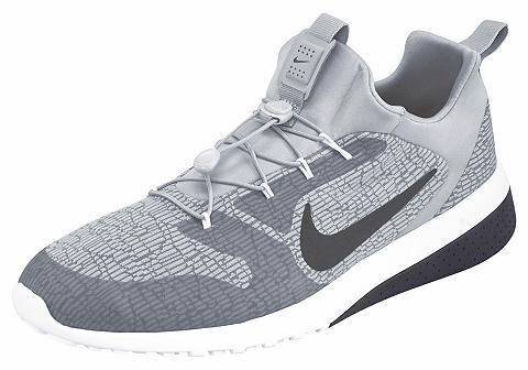 Nike Sportbačiai »CK Racer«