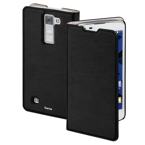 Dėklas telefonui siauras dėl LG K8 (LT...