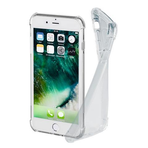 Dėklas Crystal Pro dėl Apple i Phone 7...