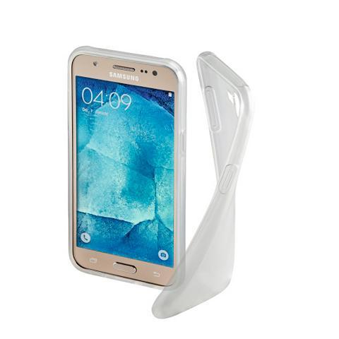 Dėklas Crystal dėl Samsung Galaxy J5 p...