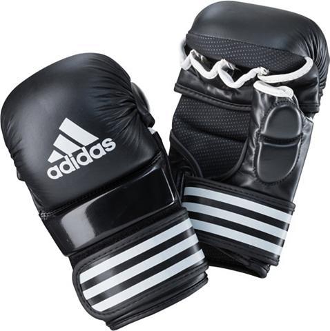 ADIDAS PERFORMANCE MMA pirštinės in 4 dydžiai lieferbar »...