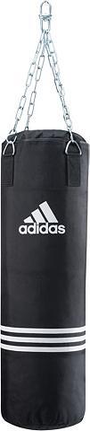 adidas Performance Bokso kriaušė »Canvas Type«
