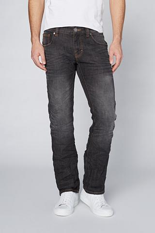 Džinsai »C942 LUKE Herren Jeans«