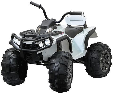 JAMARA KIDS Elektrinis vaikiškas automobilis ...