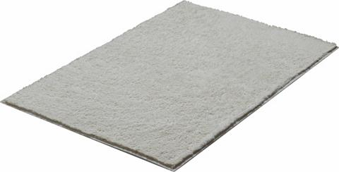 Vonios kilimėlis »Manhattan« aukštis 1...