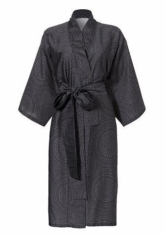 Kimono »Maiko« su dydžiai Ornamenten