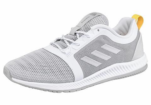 Sportiniai batai »Cool TR«