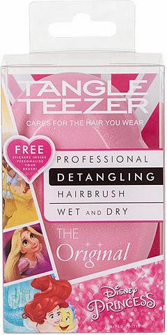 TANGLE TEEZER »The Original Disney Princess« Plaukų ...