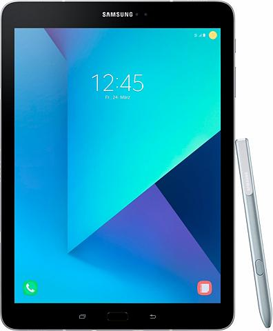 SAMSUNG Galaxy Tab S3 LTE Tablet-PC 246 cm (97...