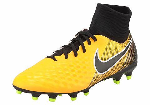 NIKE Futbolo batai »Magista Onda 2 DF FG«