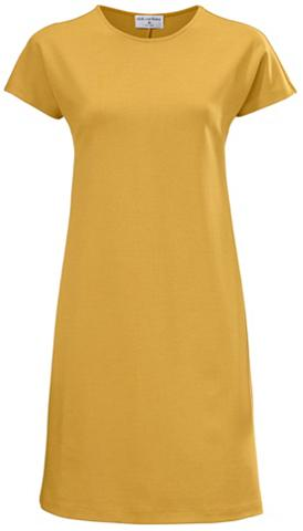 heine STYLE Suknelė trumpomis rankovėmis