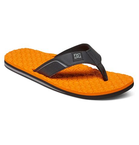 DC Bateliai sandalai