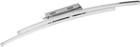 LED lubinis šviestuvas 2flg. »PERTINI«...