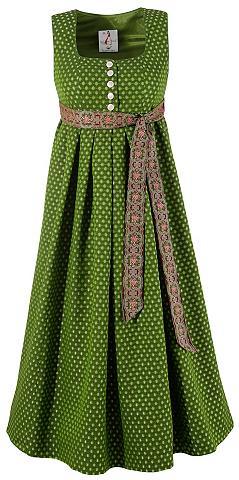 Tautinio stiliaus suknelė nėščiosioms ...